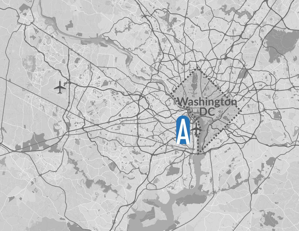 395 Map DC Metro.png