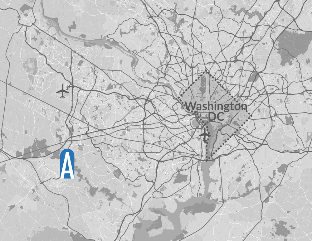 8130 Map DC Metro.png