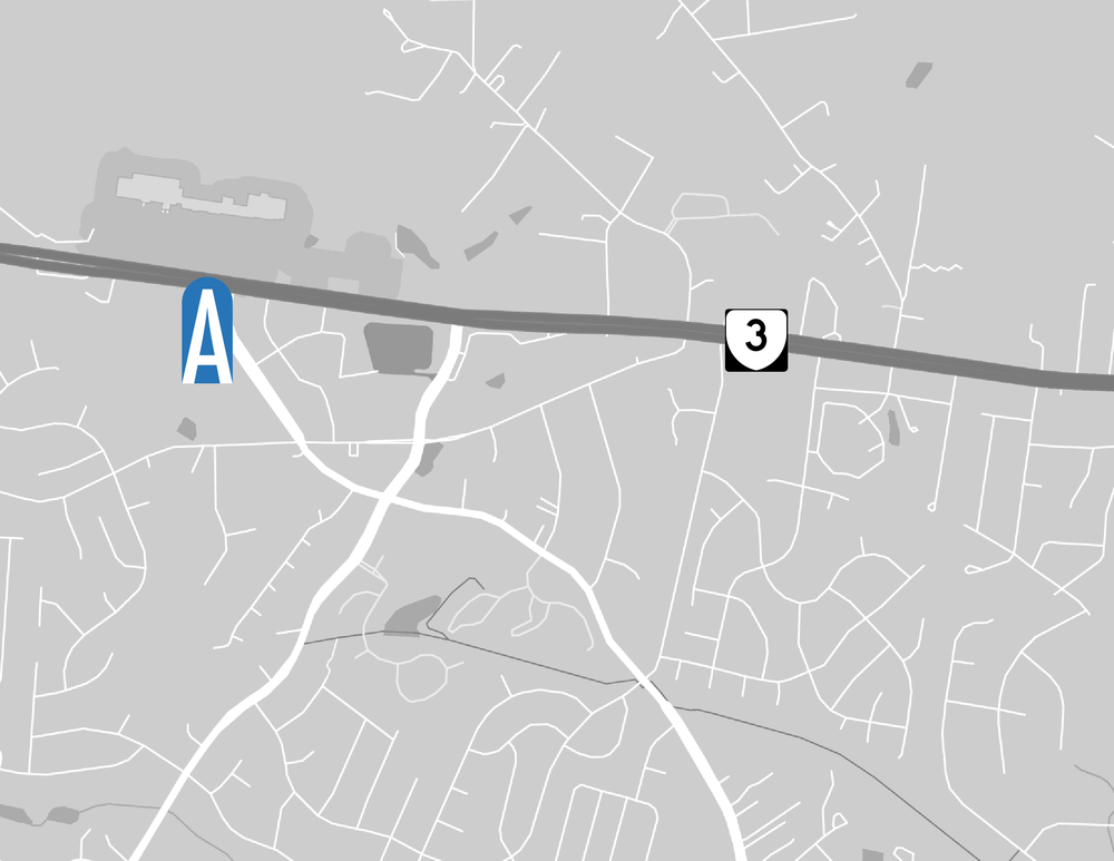 7112 Map Nearby.png