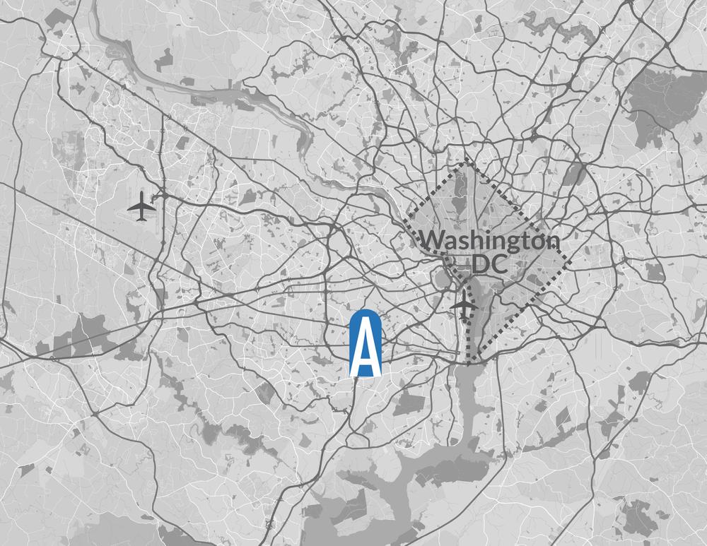 5415 Map DC Metro.png