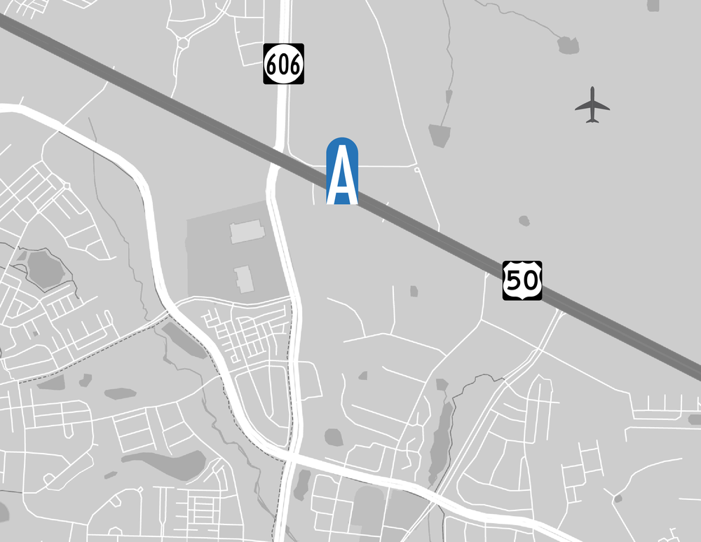43014 Map Nearby.png