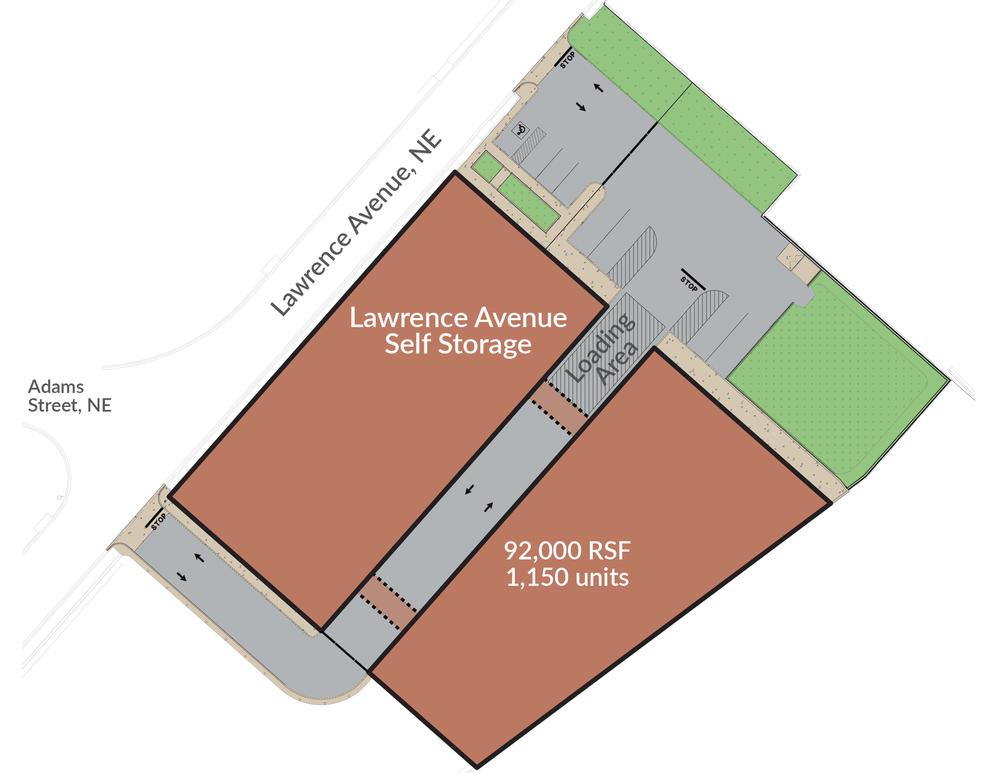 2301 2 Site Plan.png