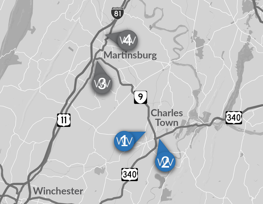 2019-03 WV Property Map.png