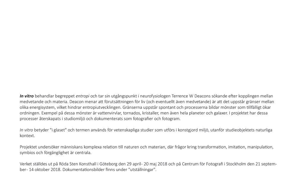 In vitro text.jpg