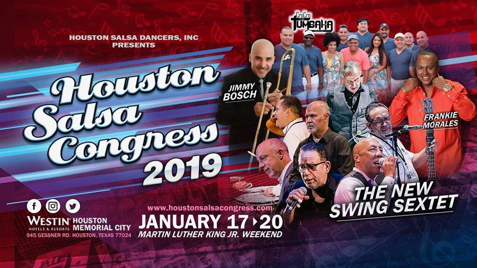 Houston Salsa Congress 2019.jpg