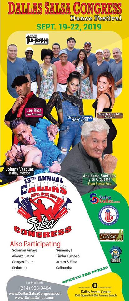 Salsa Dallas Congress 2019.jpg