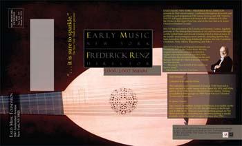 brochure_1_front.jpg