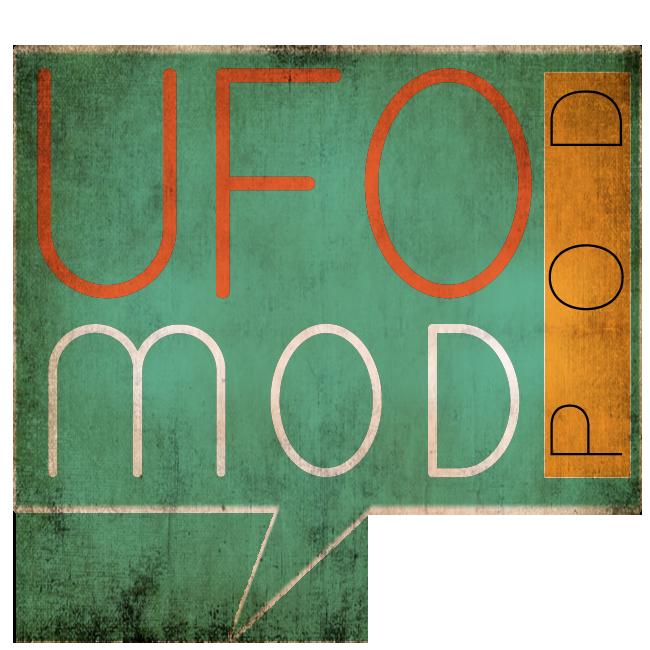modufo_square_logo2.png
