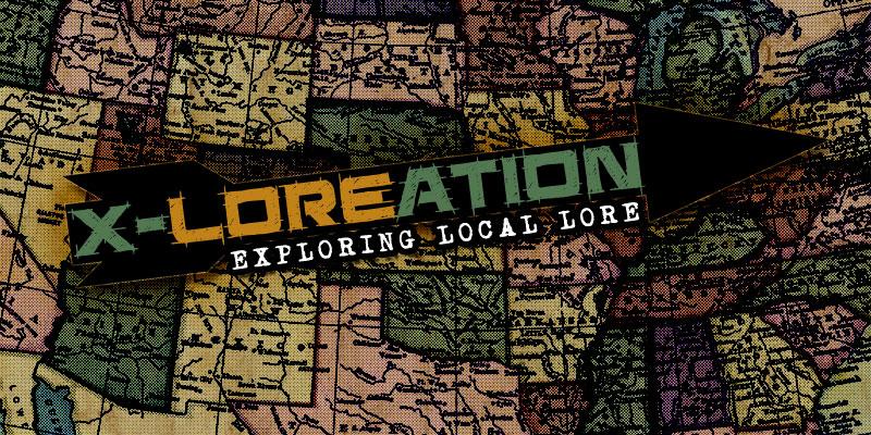 xloreation_logo_web.jpg