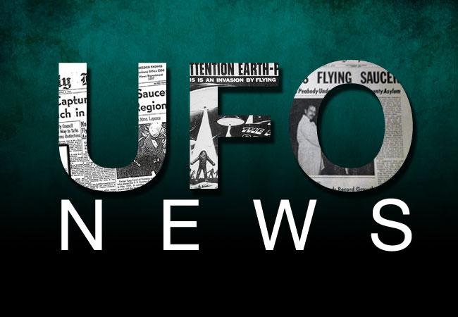 ufonews8.jpg
