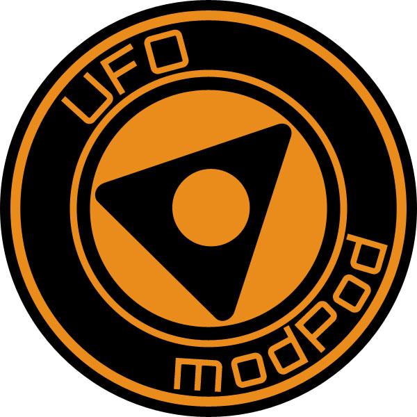 modpod_logo_2.jpg