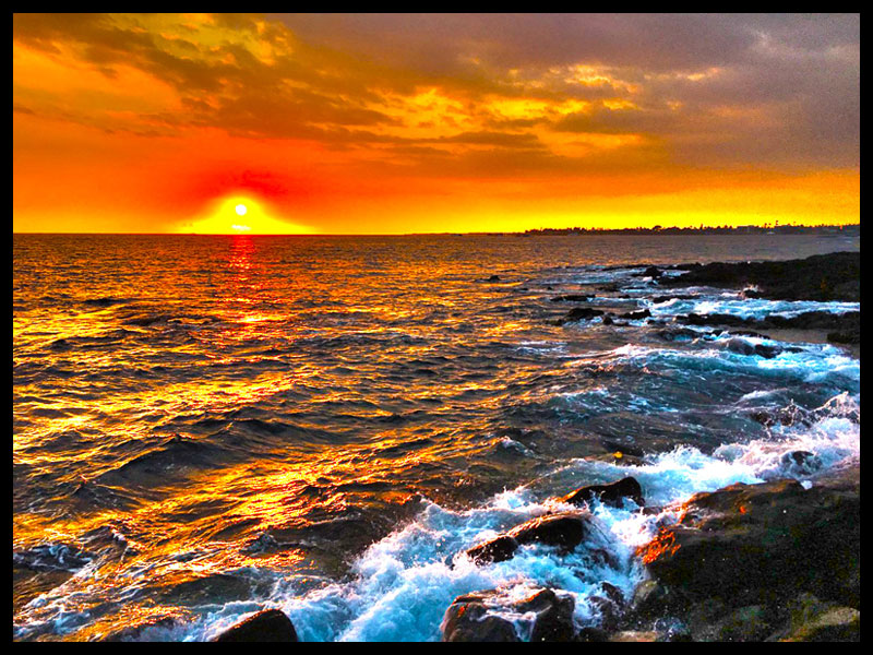 hawaii_ocean.jpg