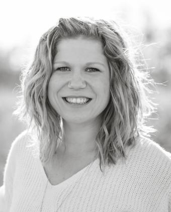 Heather Reid, RD, CDE Dietitian