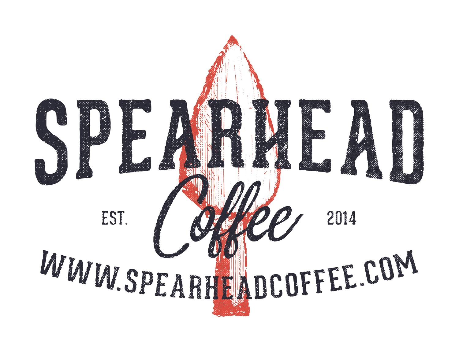 Spearhead Coffee