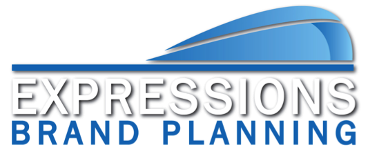 Expressions Brand Planning - Qualitative research & focus groups