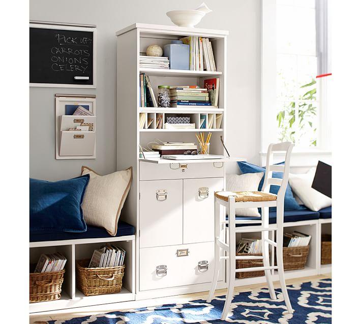 bedford-office-work-tower-antique-white-o.jpg