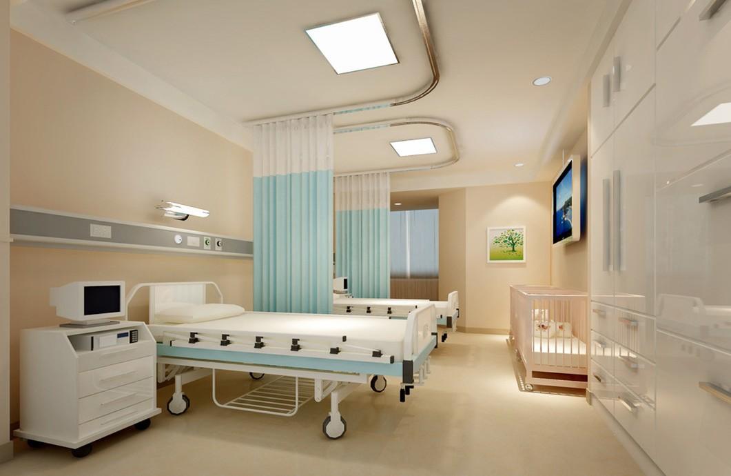Healthcare EezzeE UK
