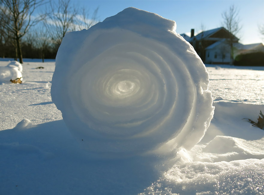 frozen-ice-roll.jpg