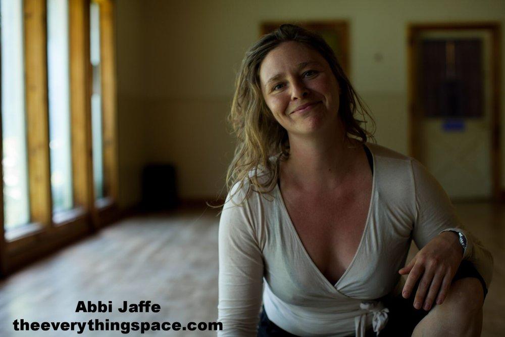 Abbi Anna Bio photo .jpg