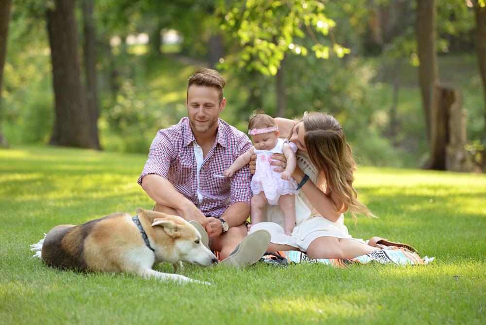 029-DavidModerPhotography-Winnipeg-Family.jpg