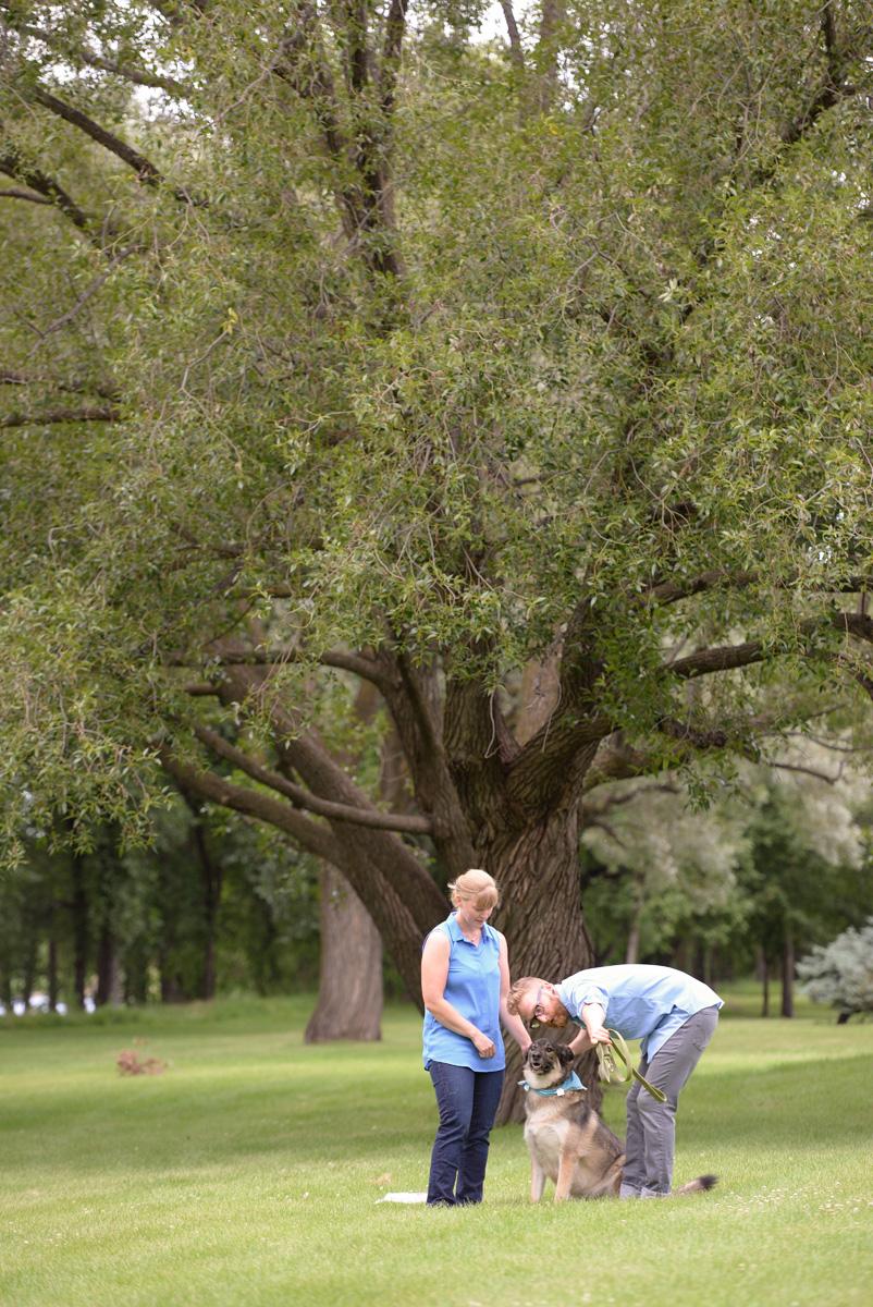 048-DavidModerPhotography-Winnipeg-Engagement.jpg