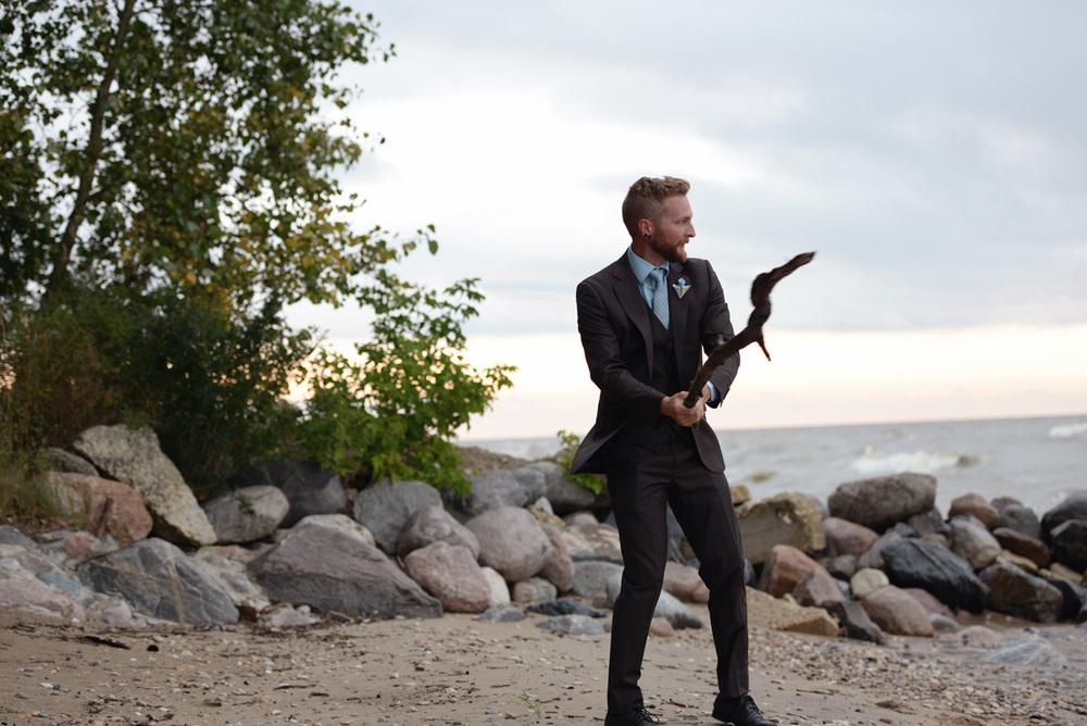 065-DavidModerPhotography-Winnipeg-Wedding.jpg