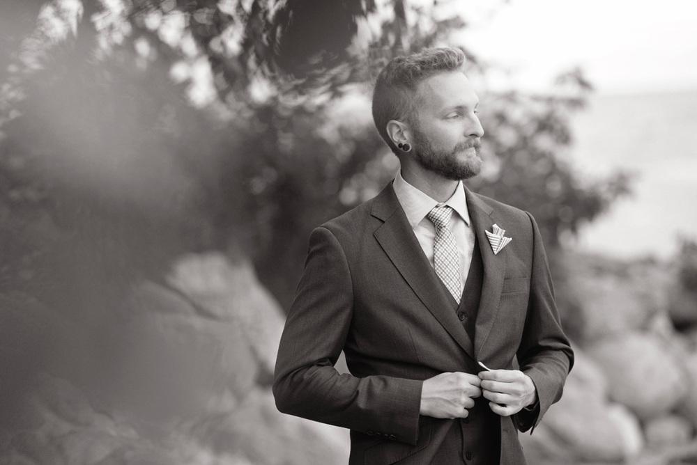 084-DavidModerPhotography-Winnipeg-Wedding.jpg