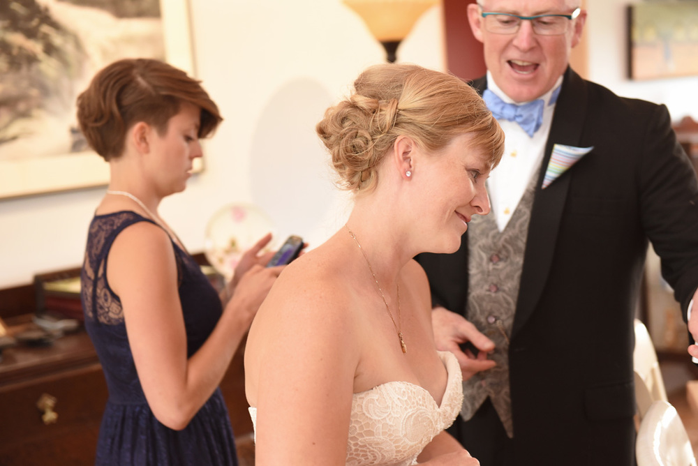 161-DavidModerPhotography-Winnipeg-Wedding.jpg