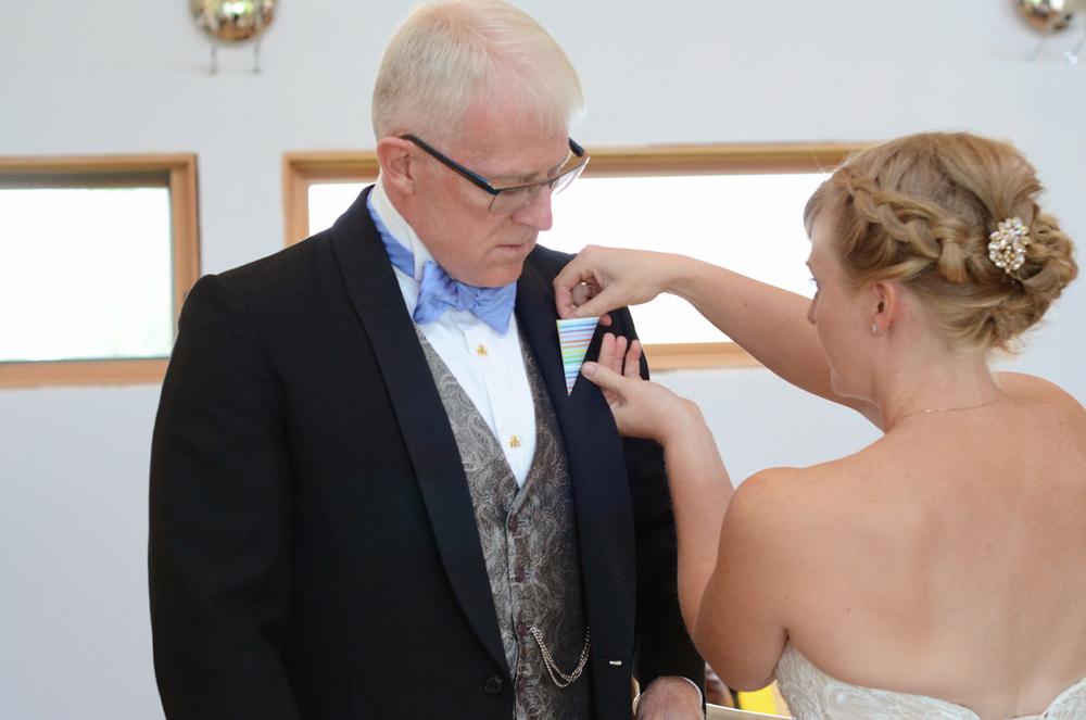 160-DavidModerPhotography-Winnipeg-Wedding.jpg