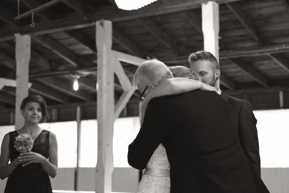 208-DavidModerPhotography-Winnipeg-Wedding.jpg
