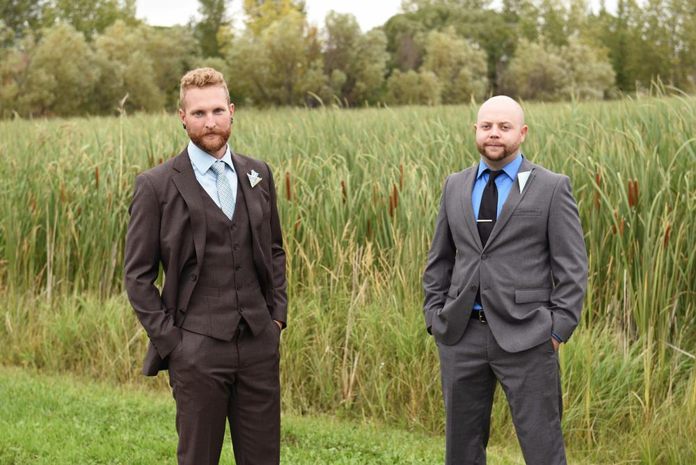 297-DavidModerPhotography-Winnipeg-Wedding.jpg