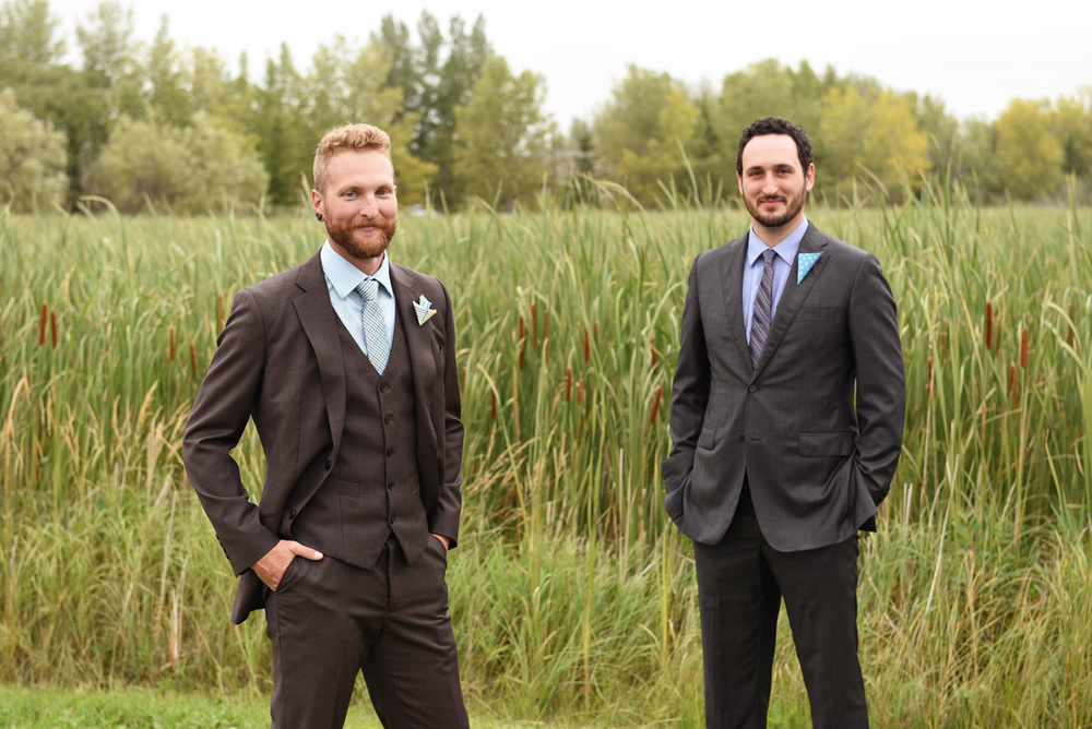 306-DavidModerPhotography-Winnipeg-Wedding.jpg