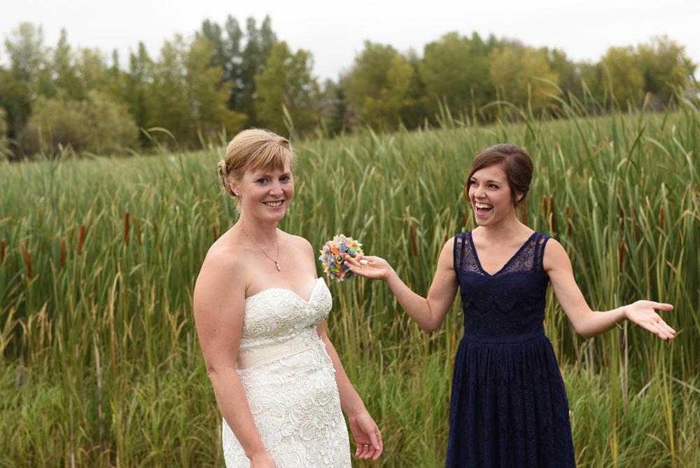 332-DavidModerPhotography-Winnipeg-Wedding.jpg