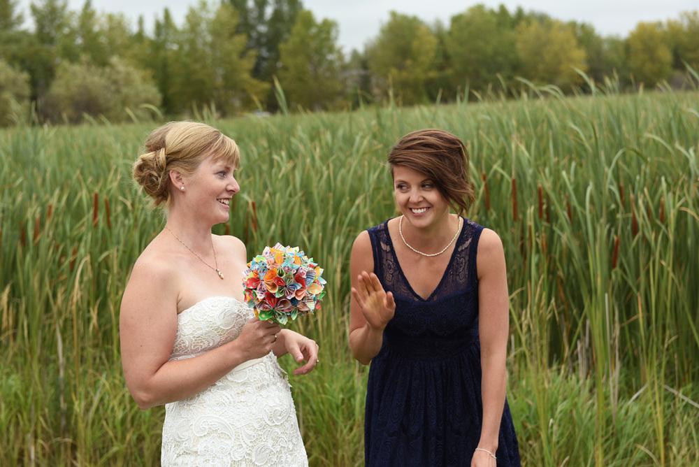 324-DavidModerPhotography-Winnipeg-Wedding.jpg