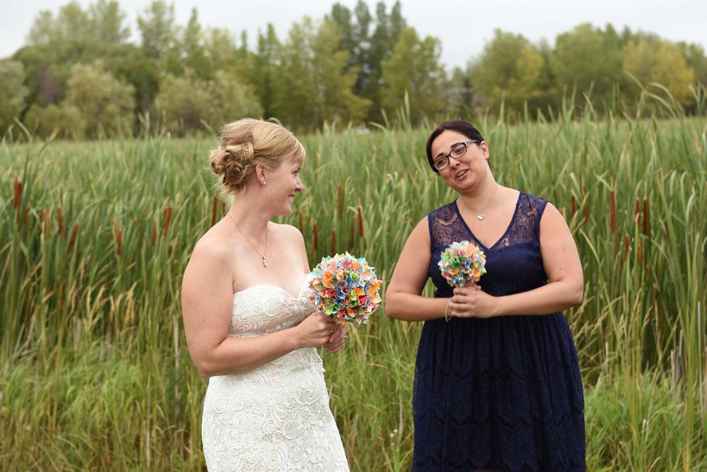 329-DavidModerPhotography-Winnipeg-Wedding.jpg