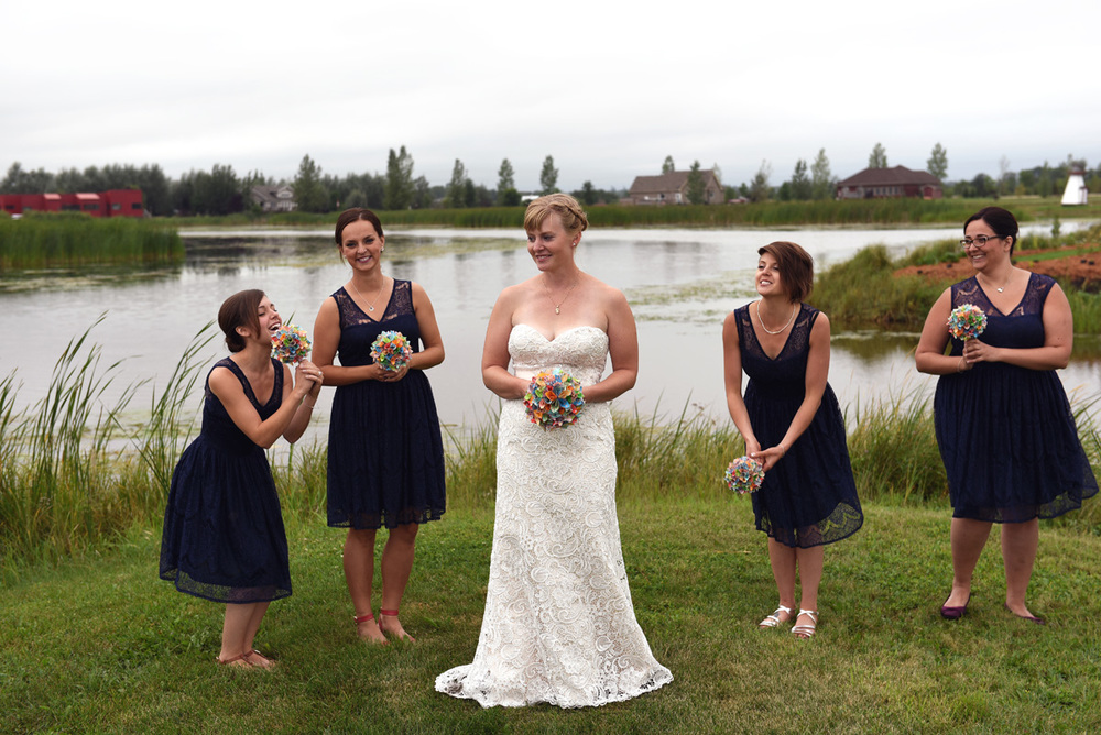 349-DavidModerPhotography-Winnipeg-Wedding.jpg