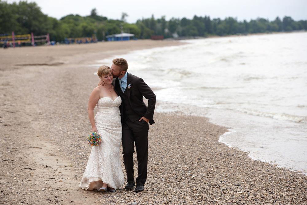 452-DavidModerPhotography-Winnipeg-Wedding.jpg