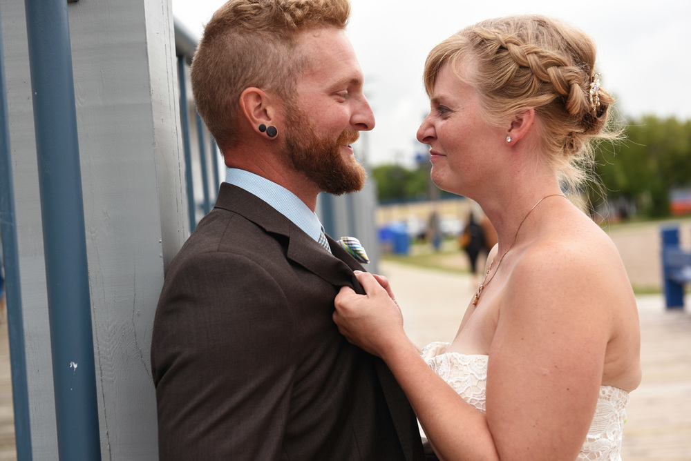 454-DavidModerPhotography-Winnipeg-Wedding.jpg