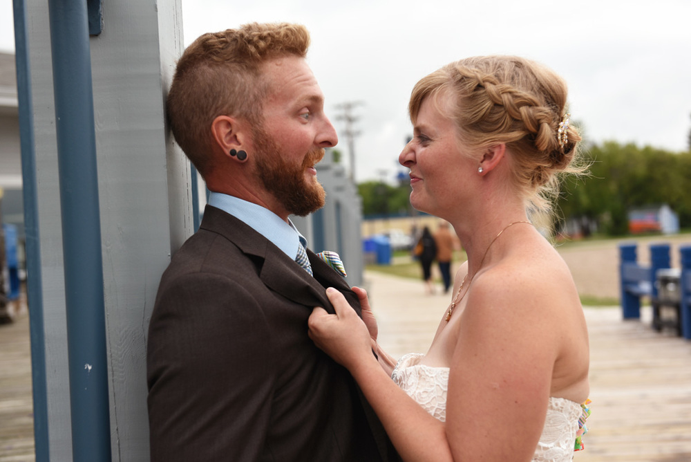 455-DavidModerPhotography-Winnipeg-Wedding.jpg