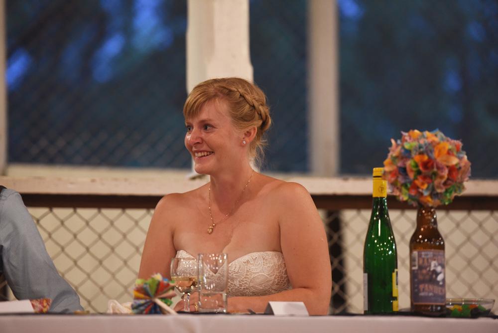 510-DavidModerPhotography-Winnipeg-Wedding.jpg