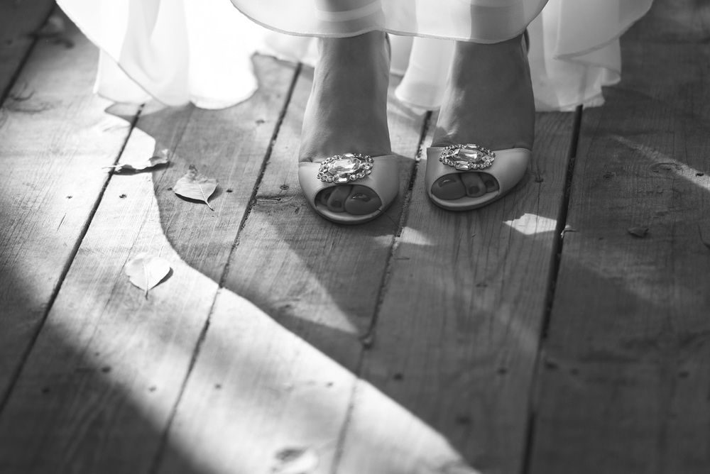 215-DavidModerPhotography-Wedding-.jpg