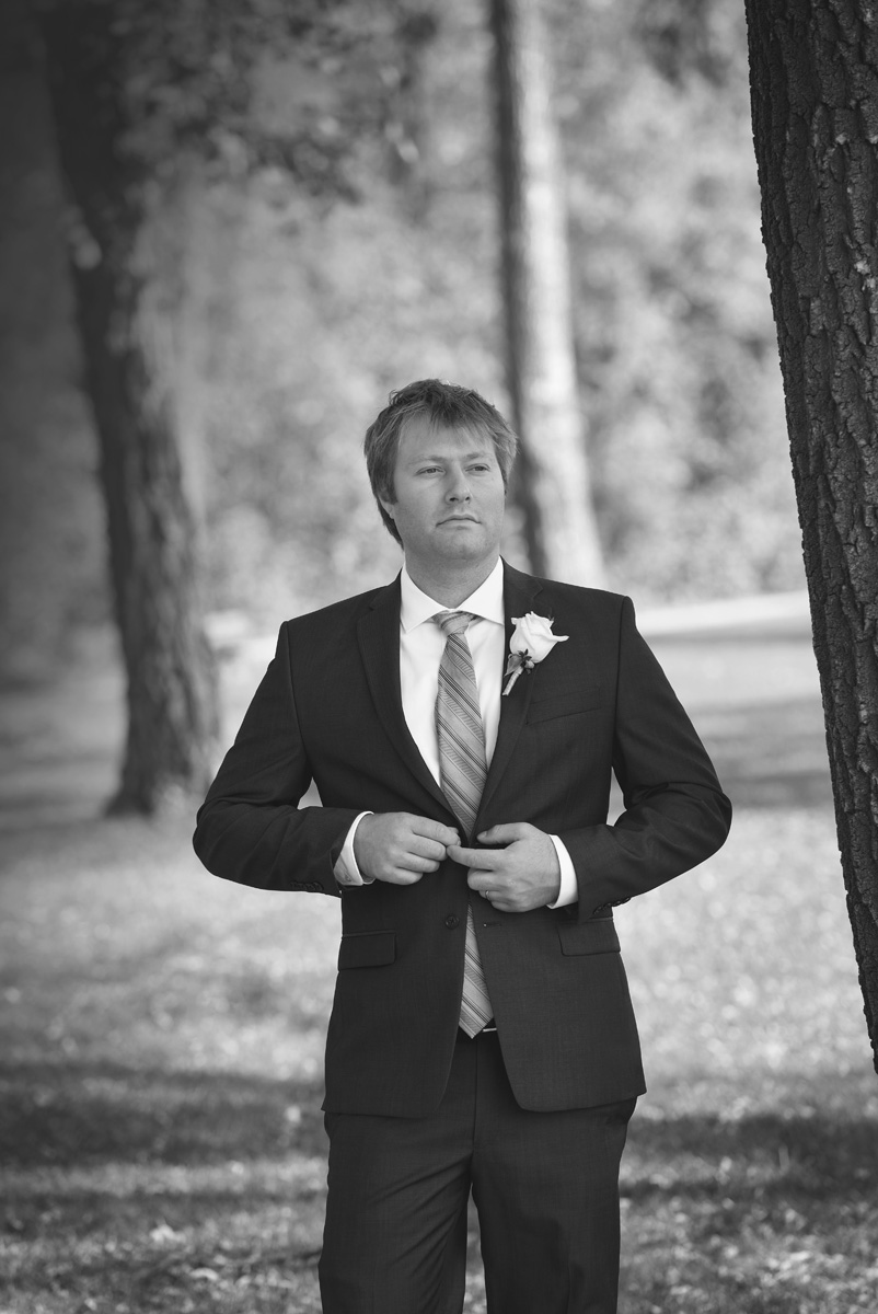 360-DavidModerPhotography-Wedding-.jpg