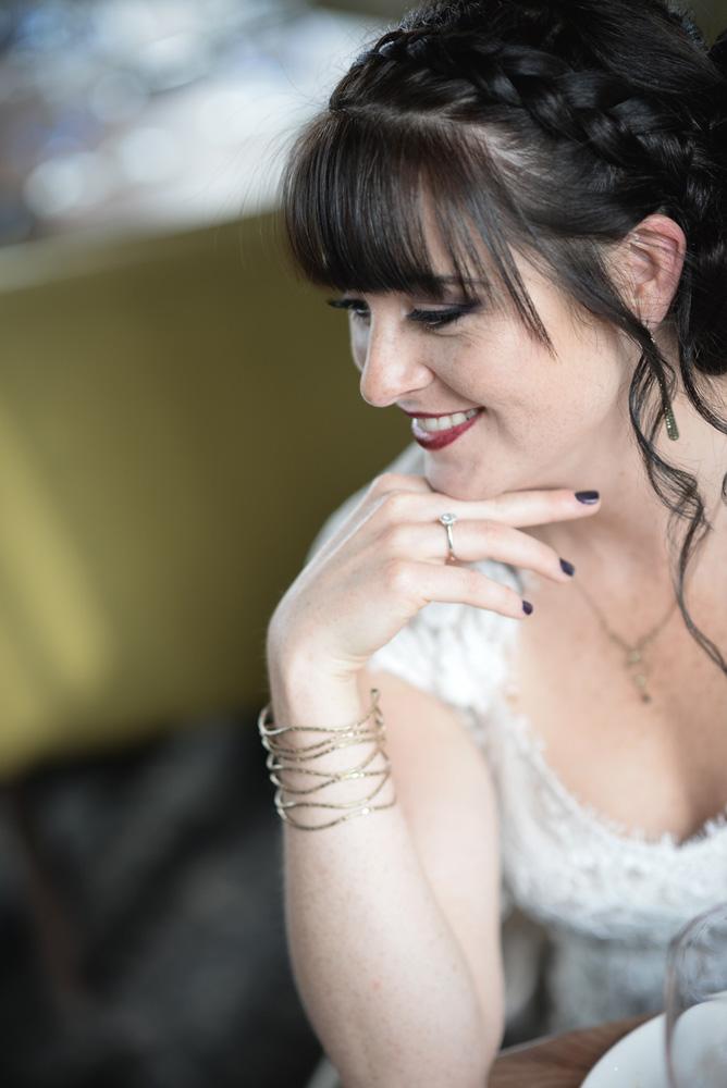 DavidModerPhotography_Winnipeg_Wedding_270.jpg