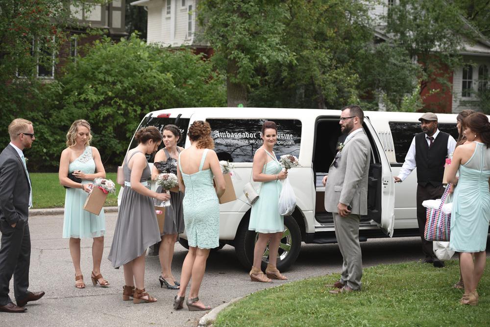 DavidModerPhotography_170_Winnipeg_Wedding.jpg
