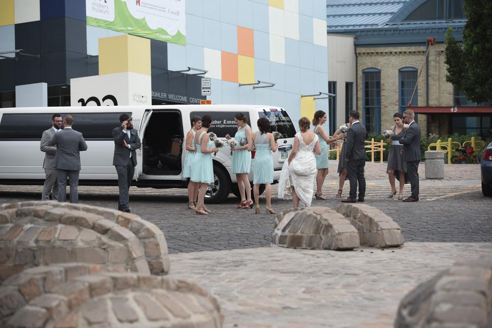 DavidModerPhotography_172_Winnipeg_Wedding.jpg