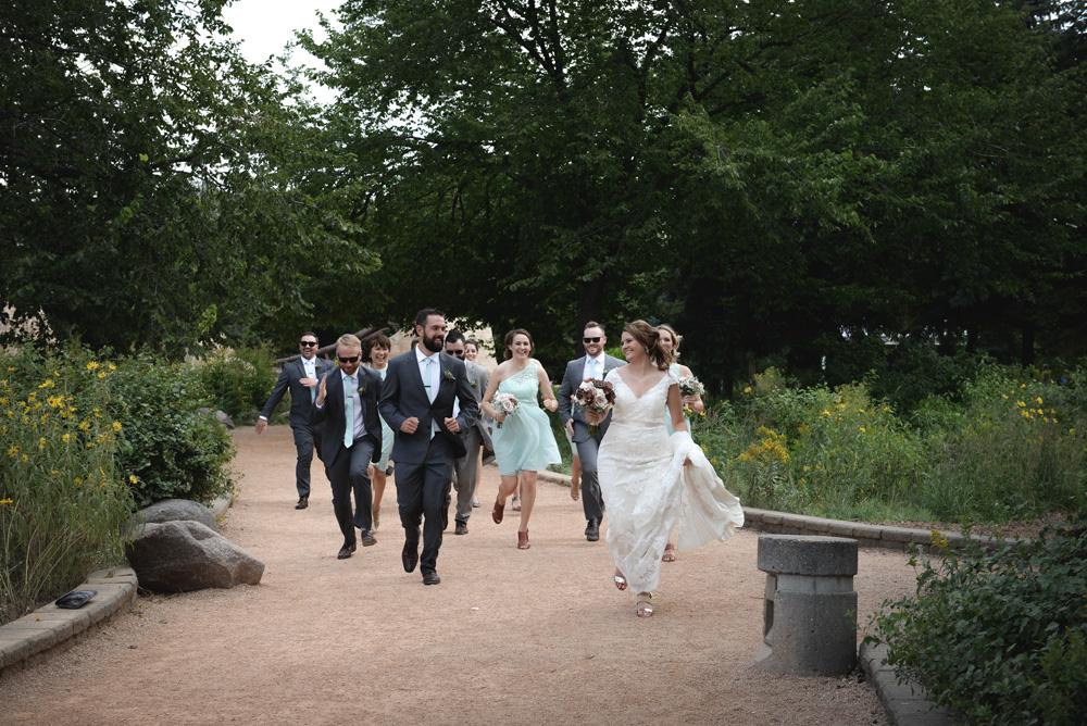DavidModerPhotography_232_Winnipeg_Wedding.jpg