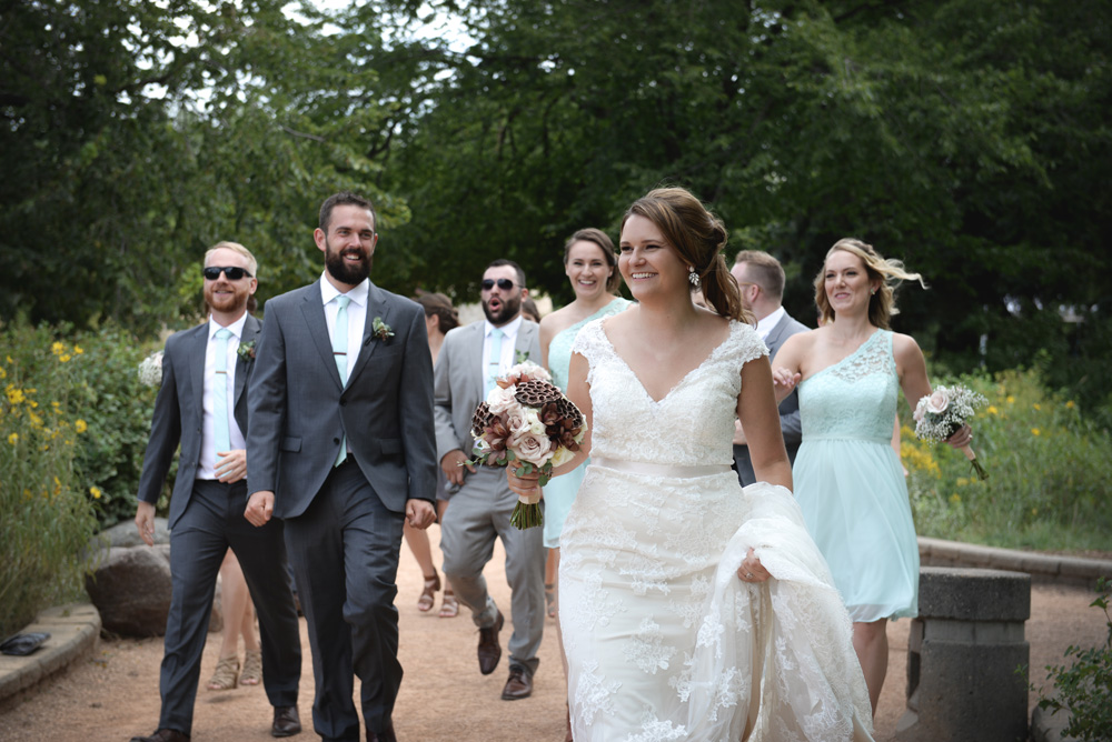 DavidModerPhotography_235_Winnipeg_Wedding.jpg