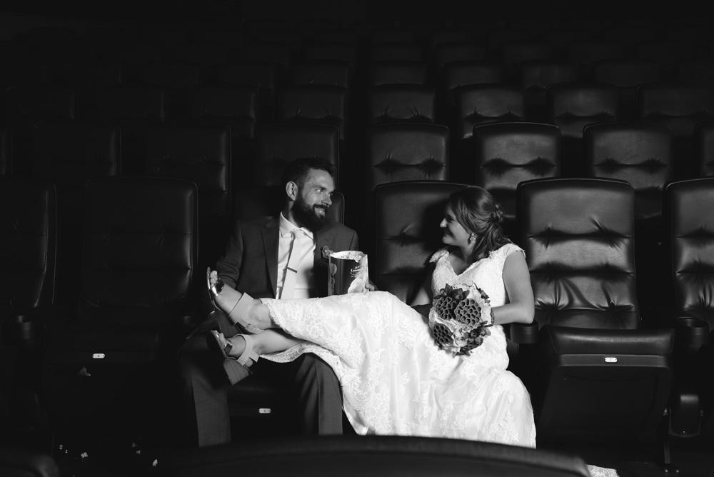 DavidModerPhotography_300_Winnipeg_Wedding.jpg