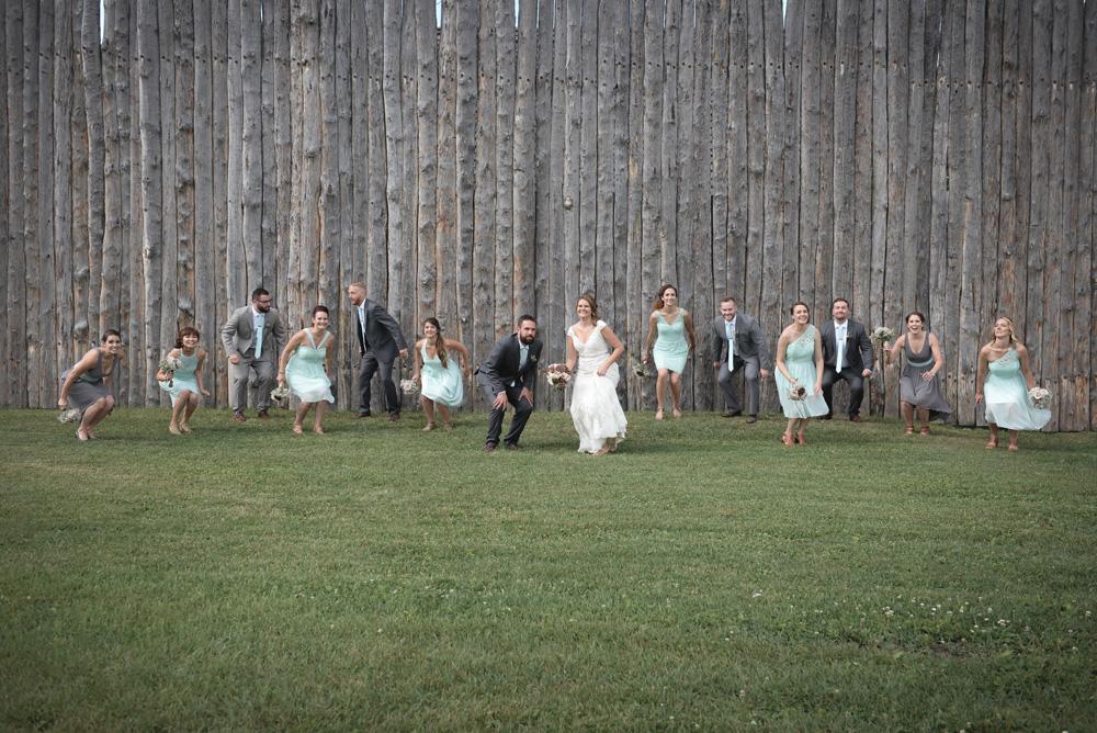 DavidModerPhotography_323_Winnipeg_Wedding.jpg
