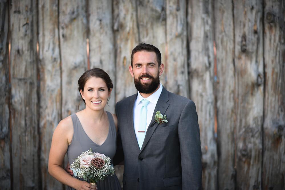 DavidModerPhotography_346_Winnipeg_Wedding.jpg